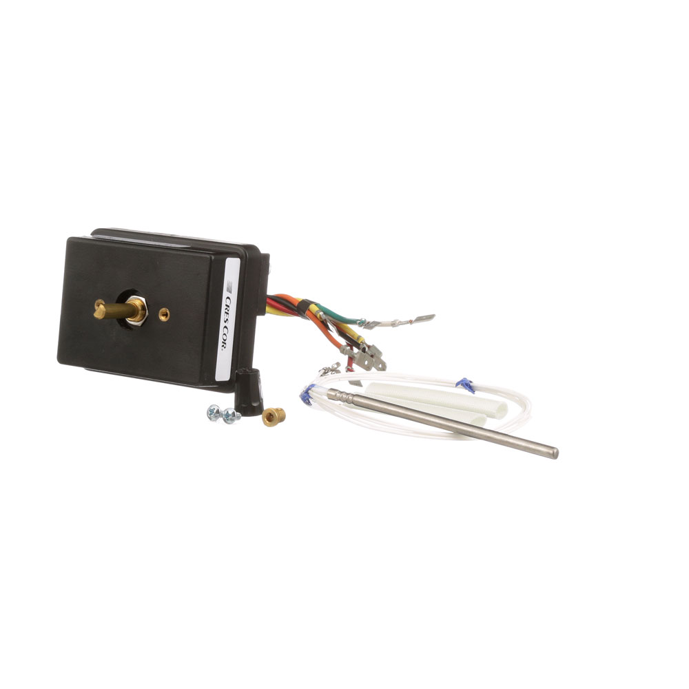 46-1158 - SOLID STATE THERMOSTAT