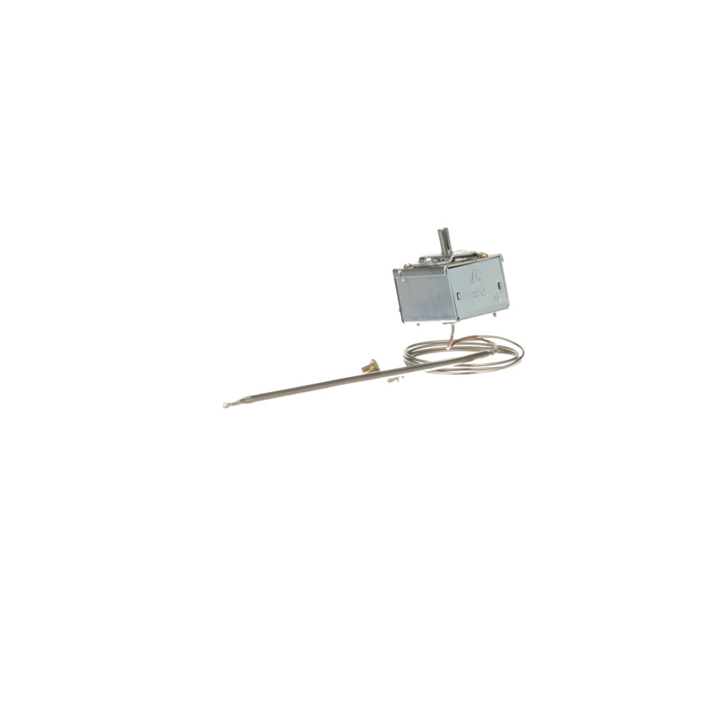 46-1218 - THERMOSTAT G1, 3/16 X 11, 36