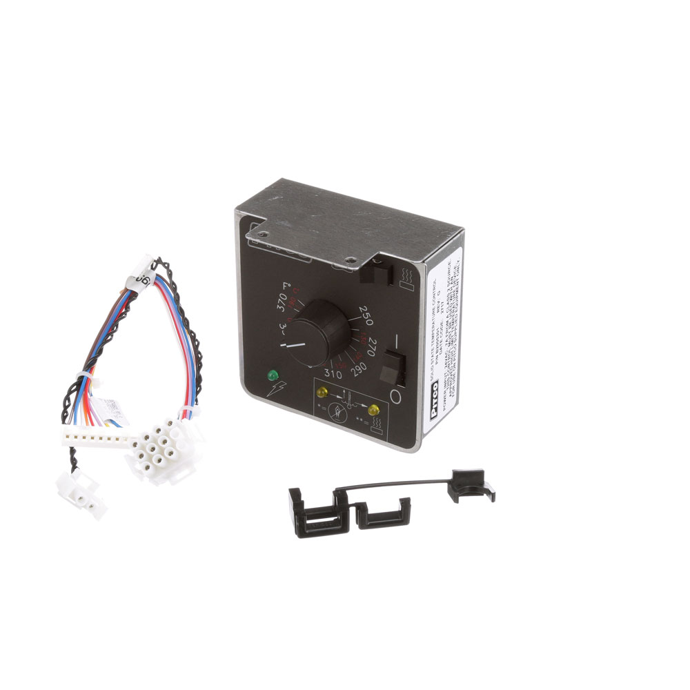 PITCO - B2005301 - SOLID STATE CONTROL