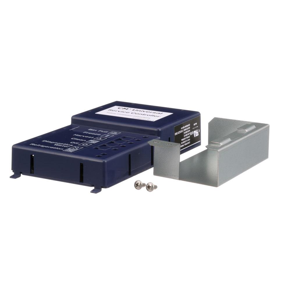 SCOTSMAN - 12-2838-24 - CONTROLLER