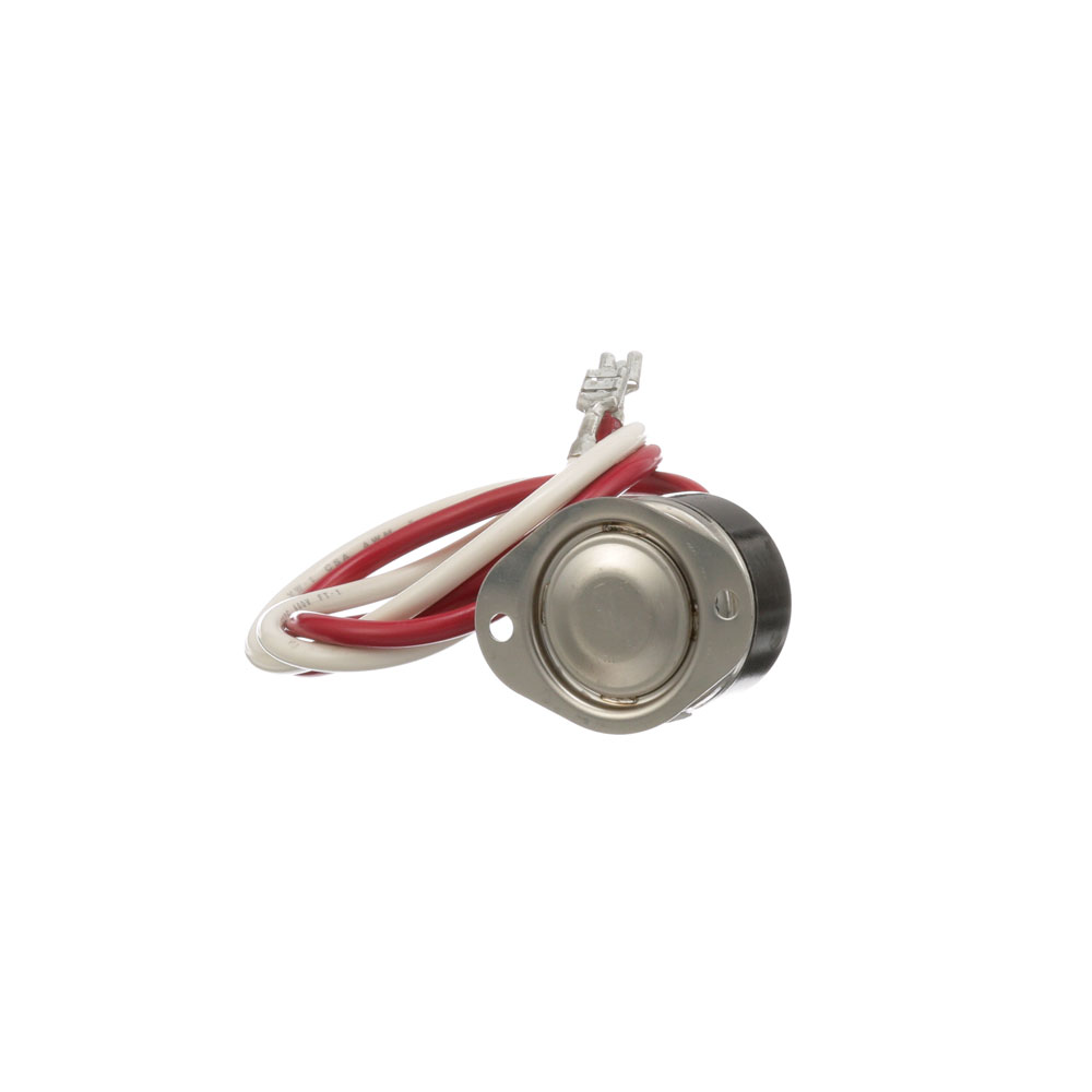 46-1617 - DEFROST THERMOSTAT