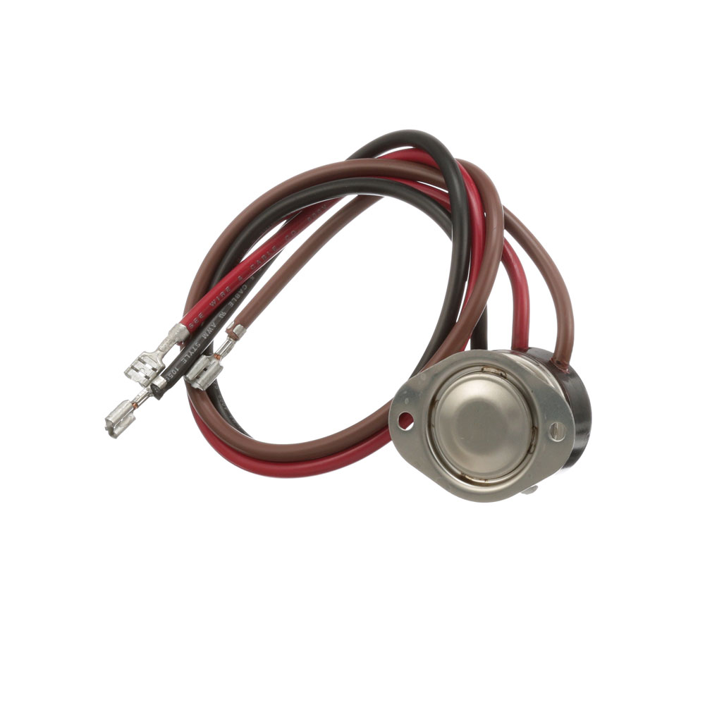 46-1618 - DEFROST THERMOSTAT