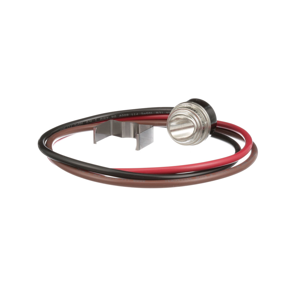 46-1619 - DEFROST THERMOSTAT
