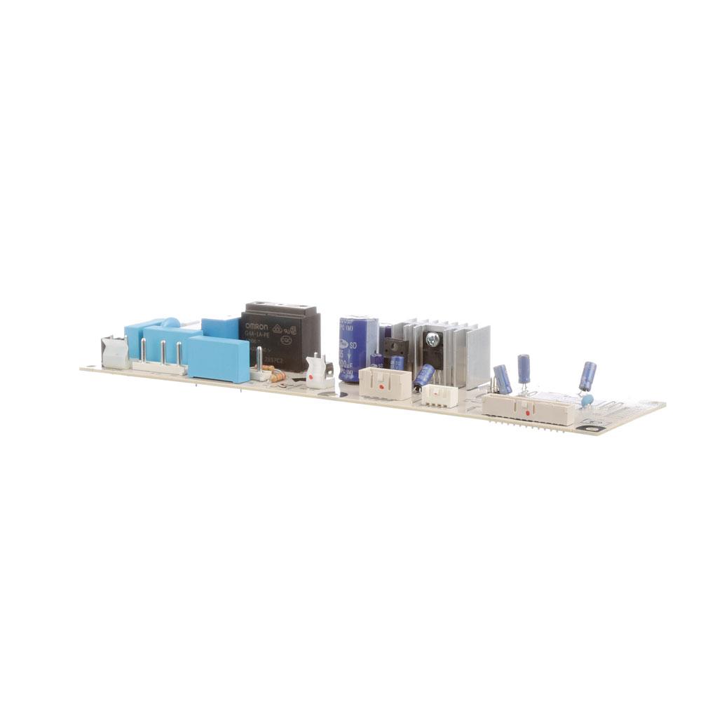 TURBO AIR - 30243L3000 - MAIN PCB