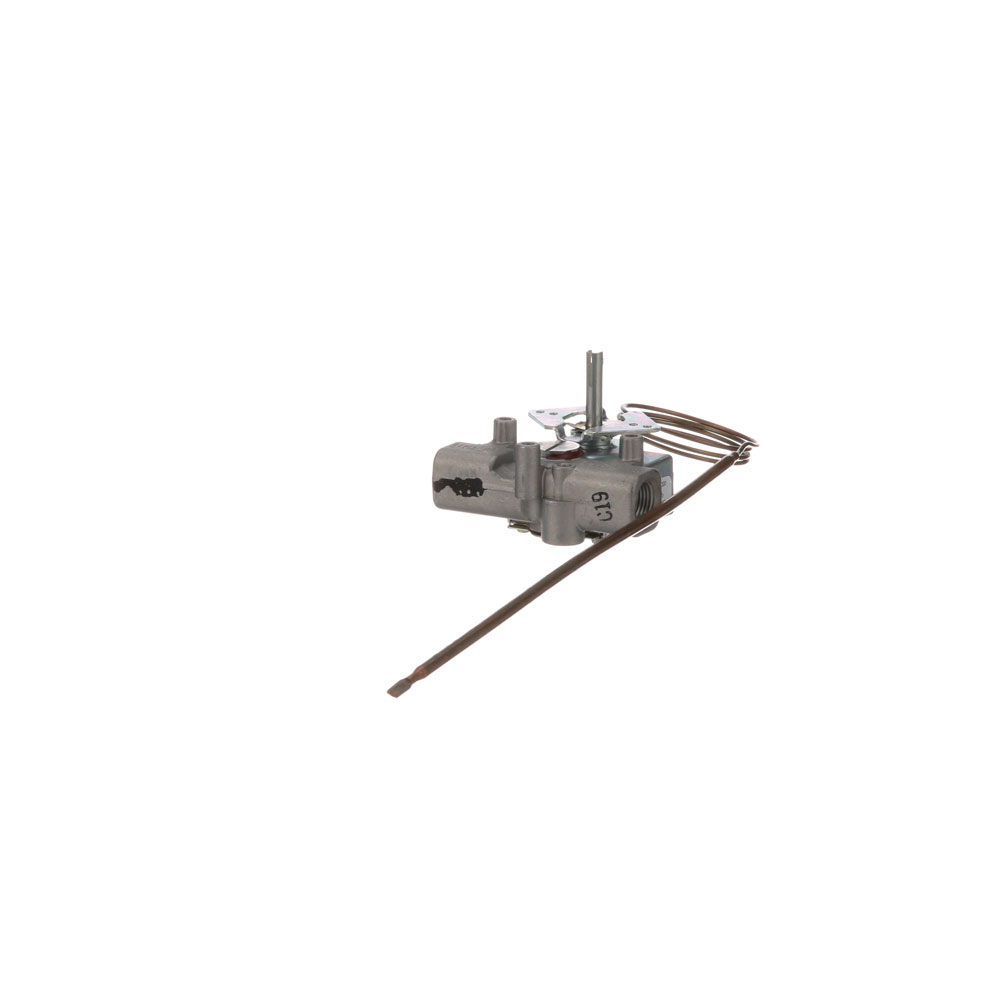 46-1658 - THERMOSTAT, GS