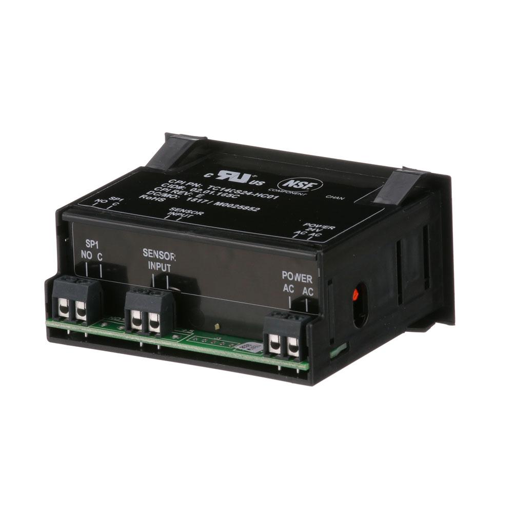 HATCO - R02.01.165R.00 - CONTROLLER