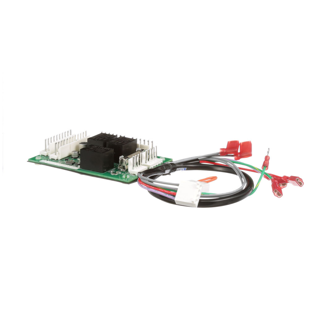 46-1733 - RELAY BOARD KIT