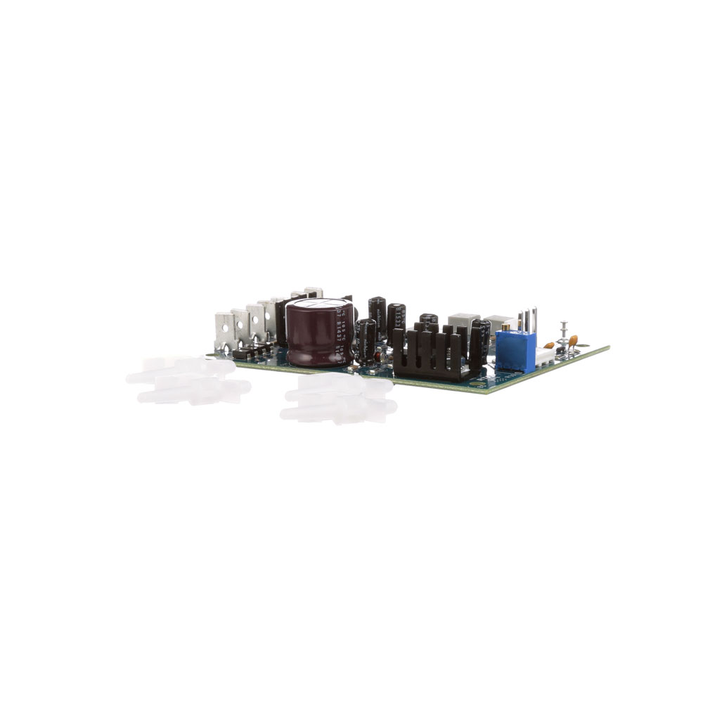 LINCOLN - 370017 - CONVEYOR CONTROL 1-24MIN
