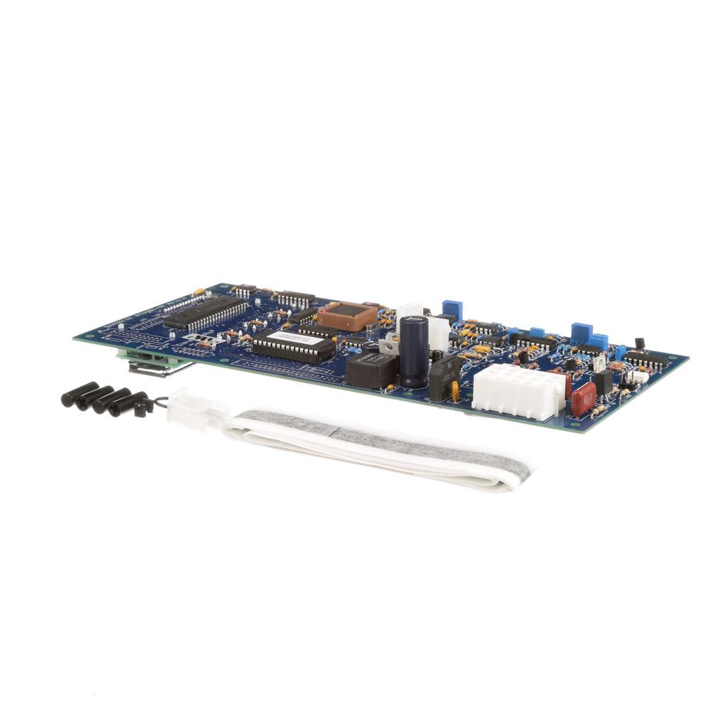 LINCOLN - 370355 - CONTROL BOARD DIGITAL