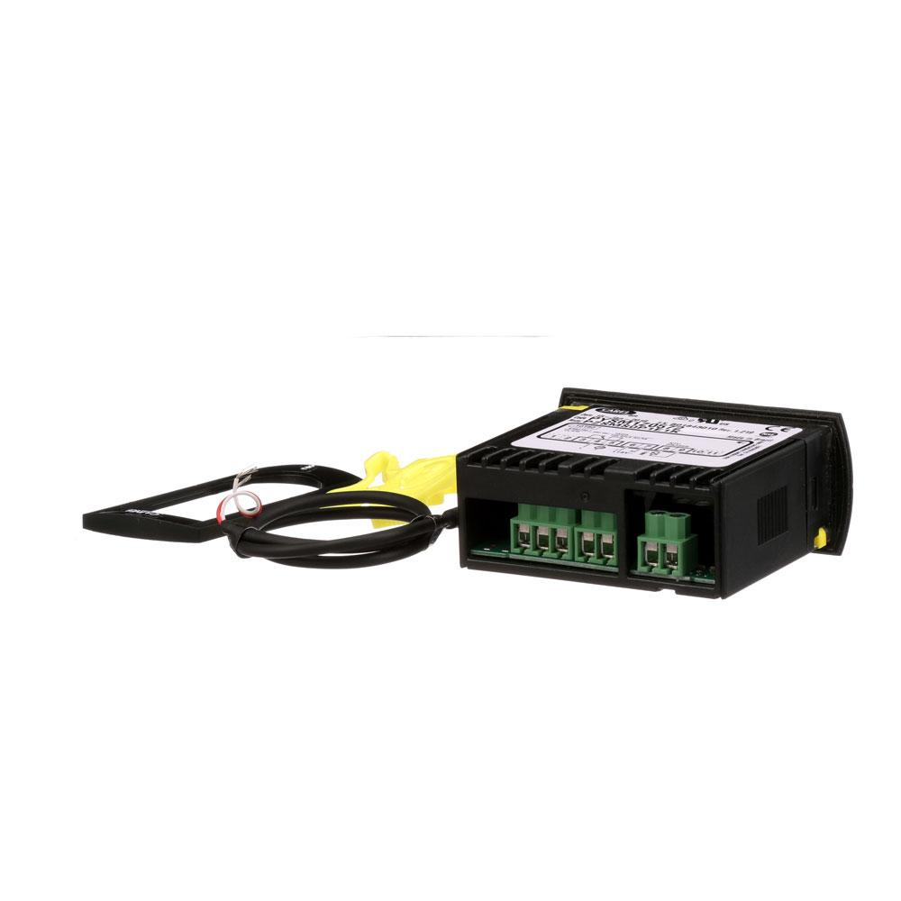 STAR MFG - M2-Z11877 - CONTROLLER