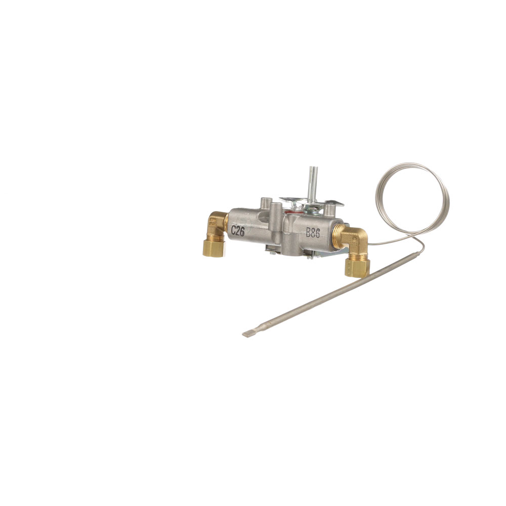 46-1870 - THERMOSTAT - GS