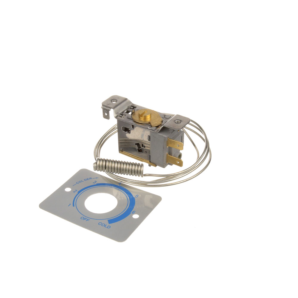 Jaclo 615-7-72-WH Od Compression Valve Kit with Cube Handle White 3//8 Ips x 3//8 Standard Plumbing Supply 3//8 Ips x 3//8