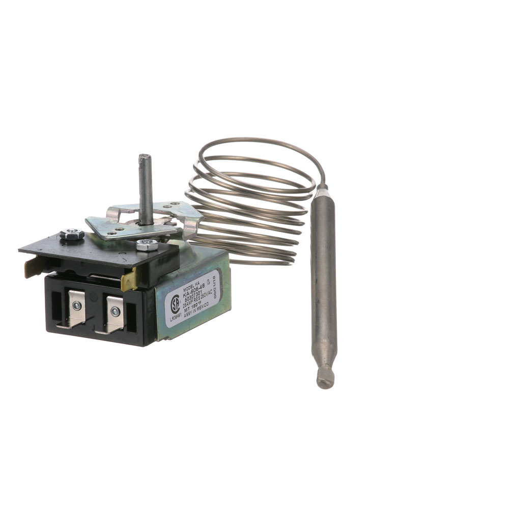 VICTORY - 50307301 - THERMOSTAT
