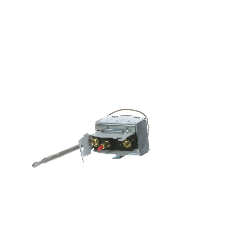 48-1006 - SAFETY THERMOSTAT LCHM, 1/4 X 4-7/8, 30