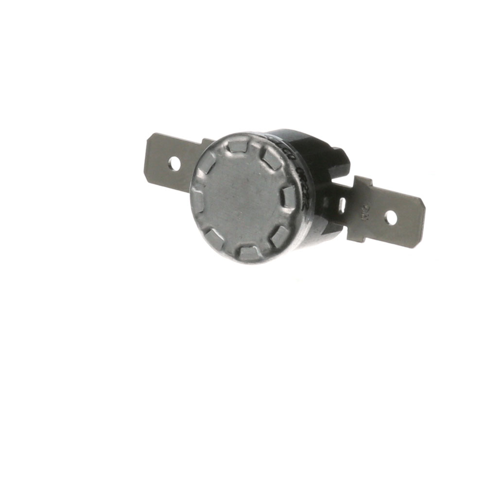 48-1024 - LIMIT THERMOSTAT