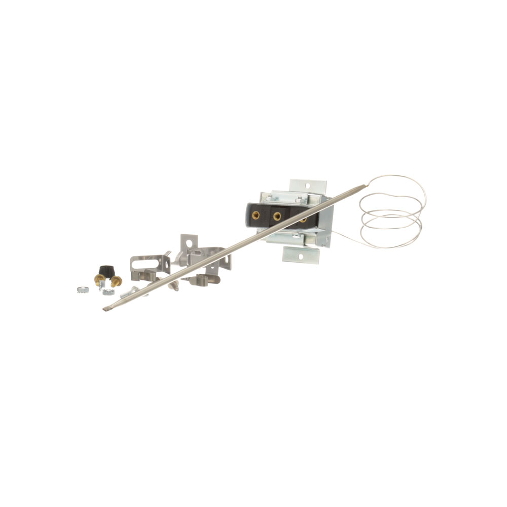 48-1034 - SAFETY THERMOSTAT KIT LC117