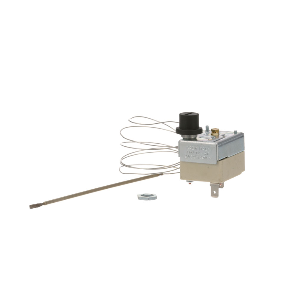 48-1108 - HI-LIMIT THERMOSTAT