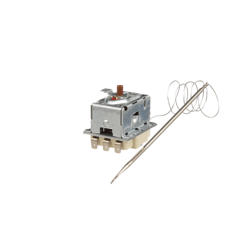 48-1197 - HI-LIMIT THERMOSTAT
