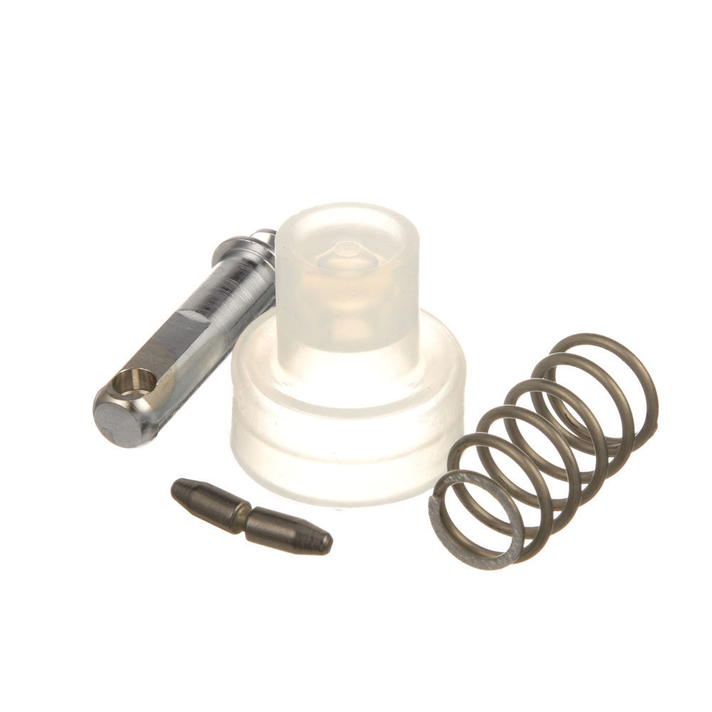51-1088 - FAUCET REPAIR KIT (OS)