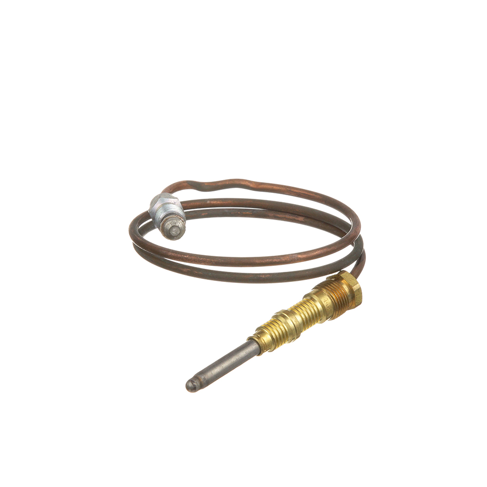 51-1208 - H/D THERMOCOUPLE