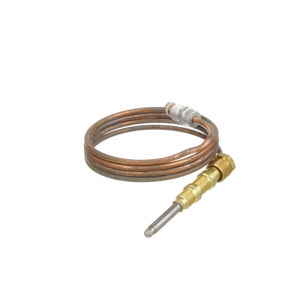 51-1209 - H/D THERMOCOUPLE