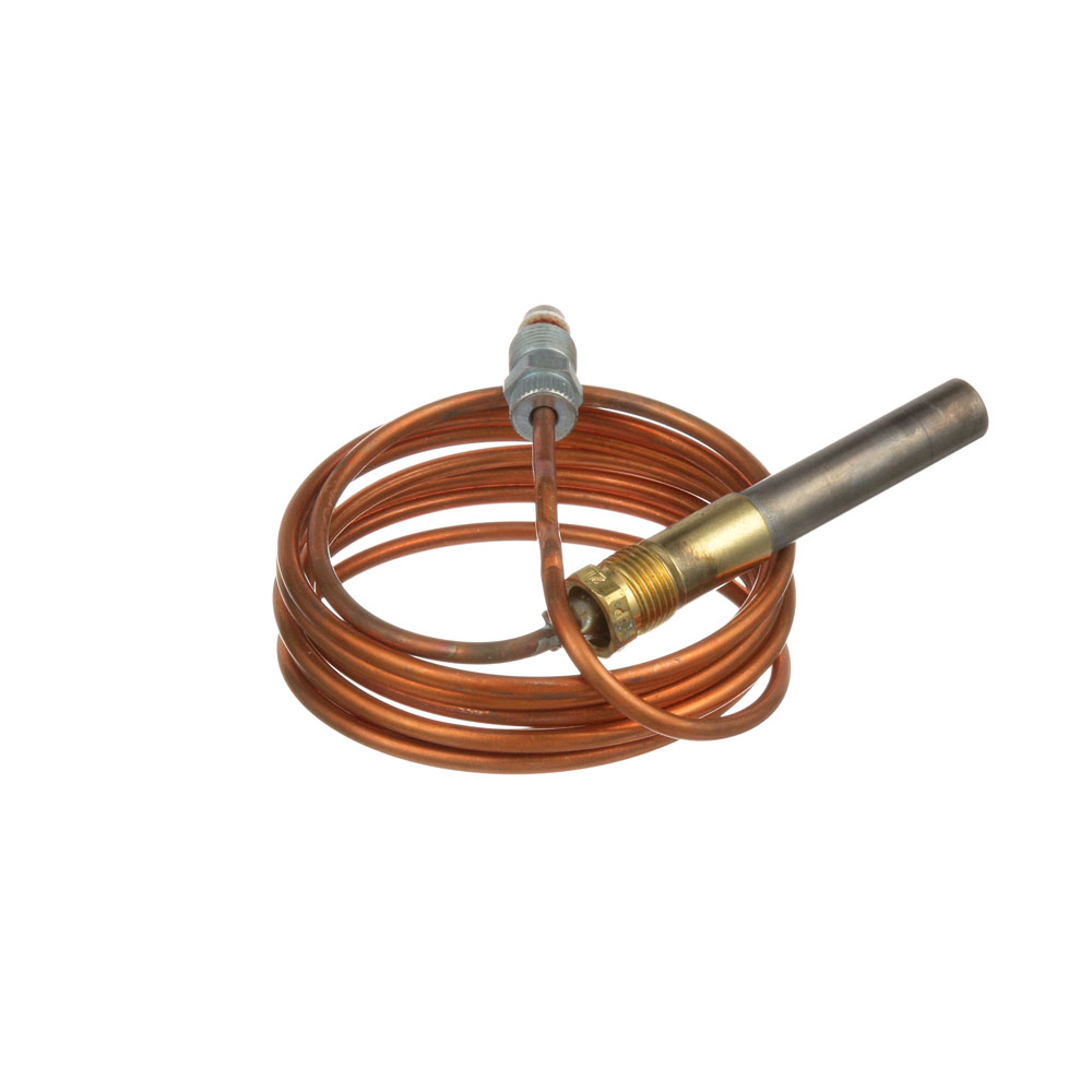 51-1258 - THERMOPILE 60'' SCREW IN