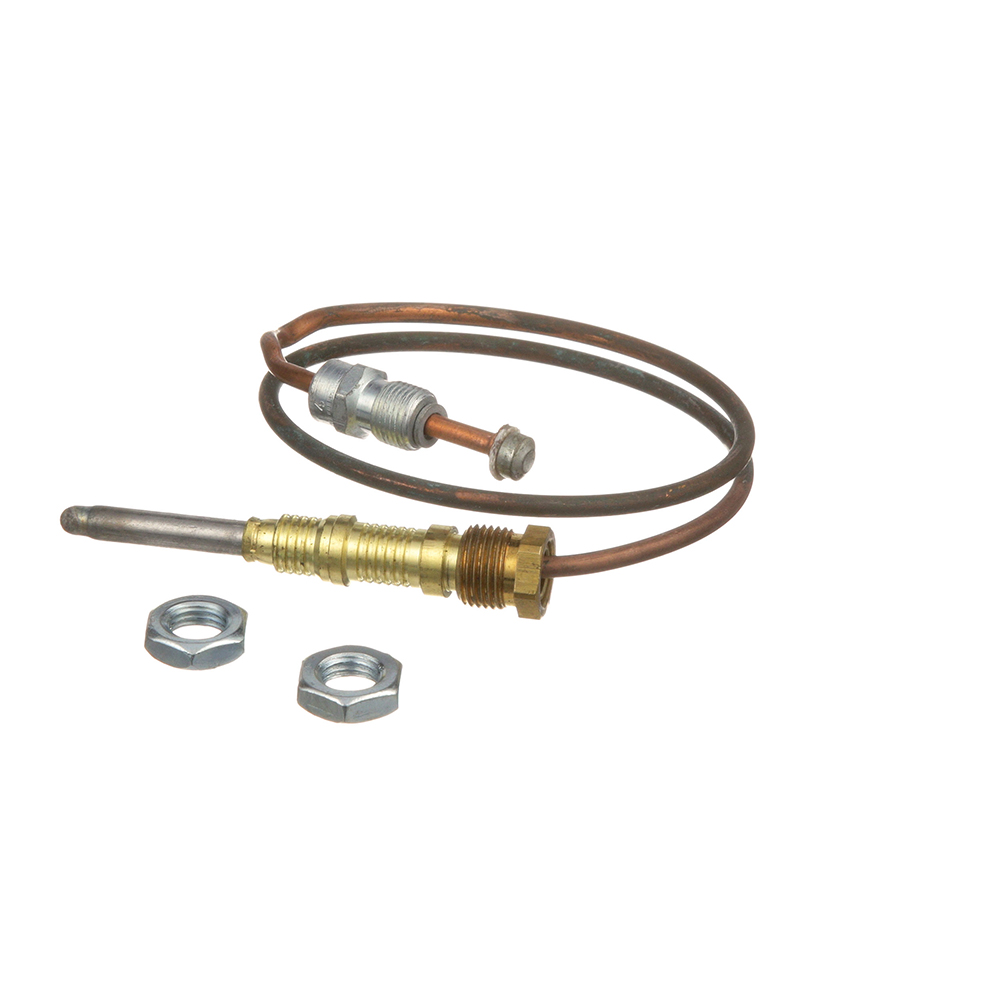 51-1260 - THERMOCOUPLE
