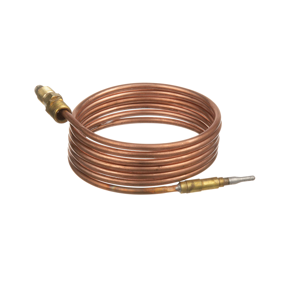51-1295 - THERMOCOUPLE - 60""
