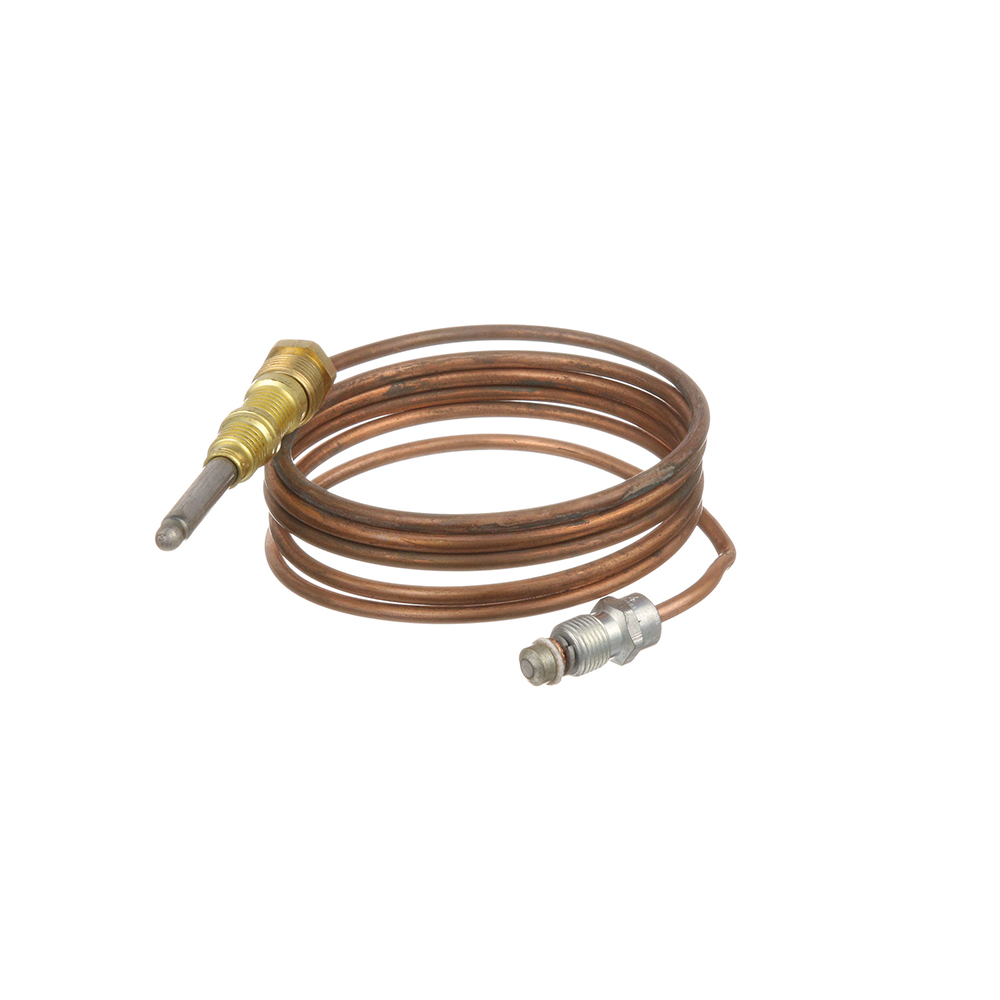 51-1311 - THERMOCOUPLE 48''