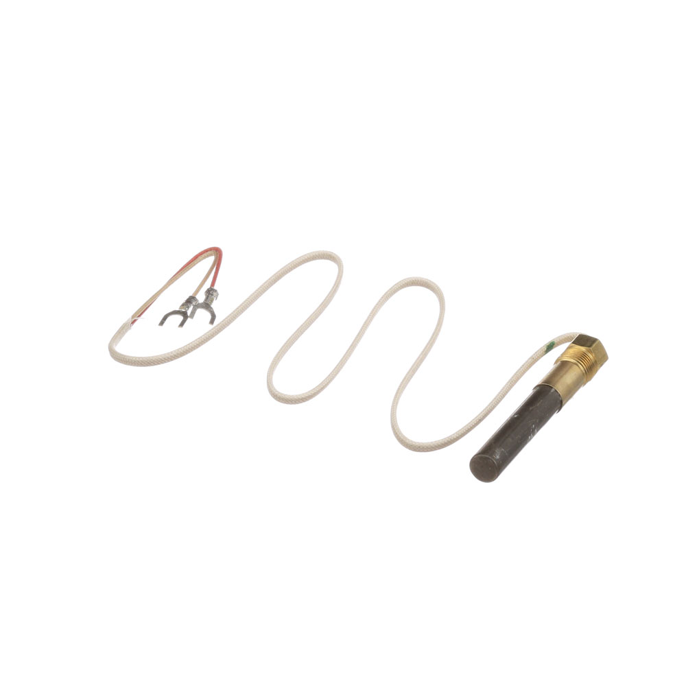 """51-1357 - THERMOPILE 24"""" 2 LEAD THERMOPILE"""