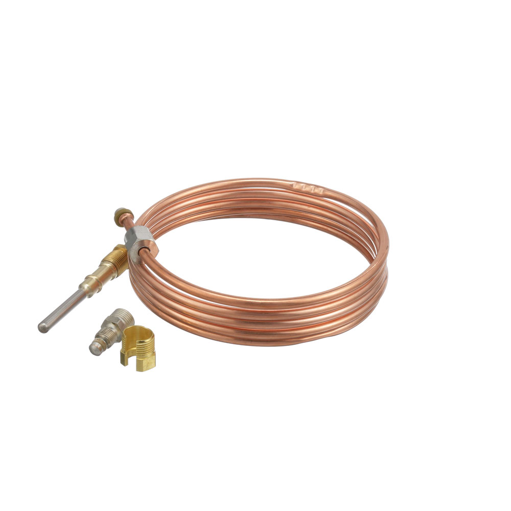 51-1427 - THERMOCOUPLE, BASO - HUSKY 72