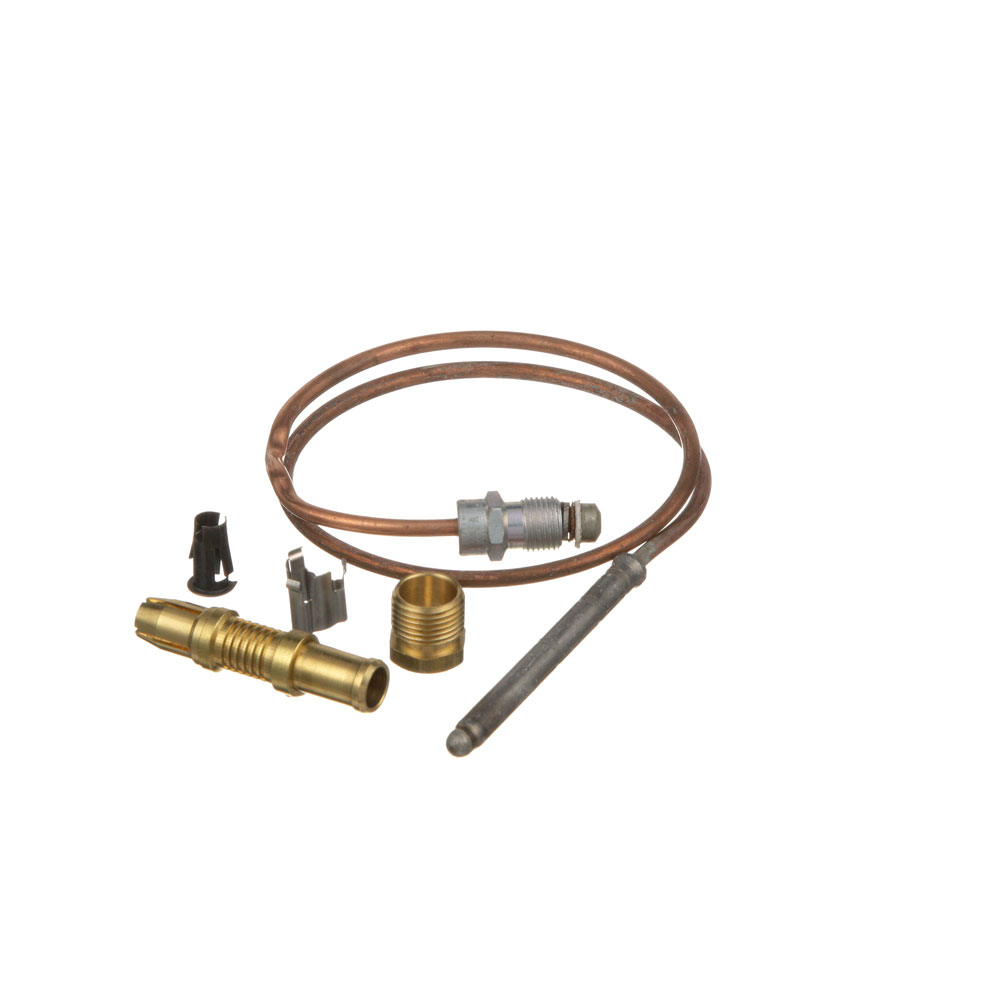 51-1451 - THERMOCOUPLE