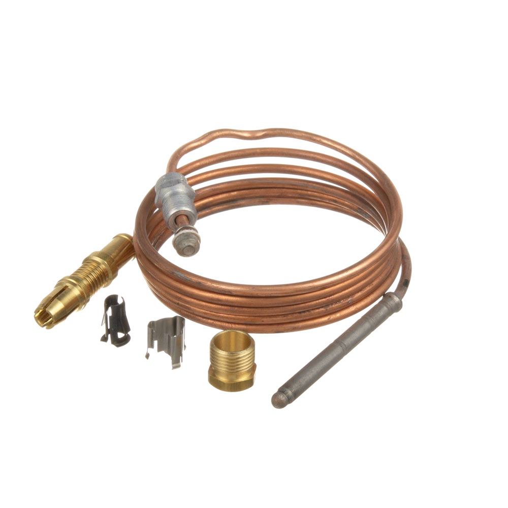 51-1457 - THERMOCOUPLE - 48""