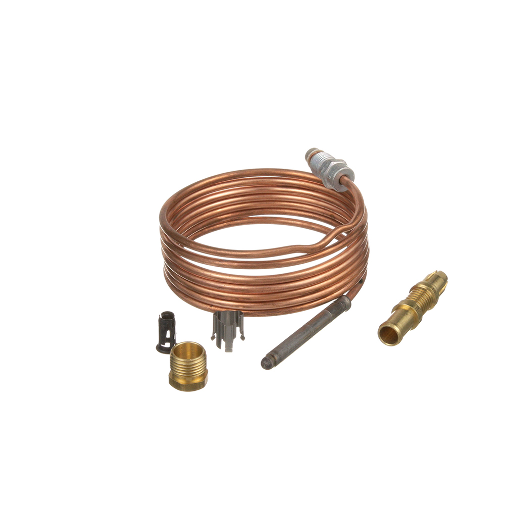 51-1459 - THERMOCOUPLE