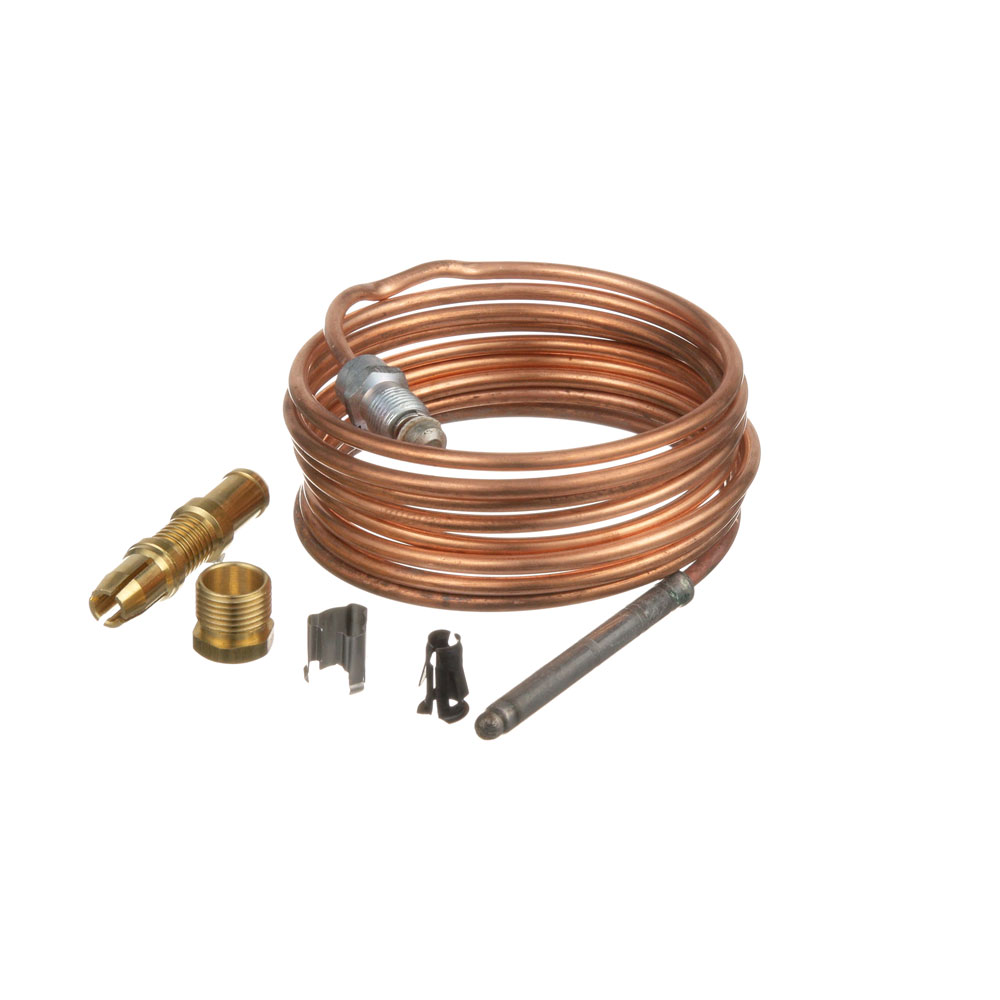 51-1461 - THERMOCOUPLE