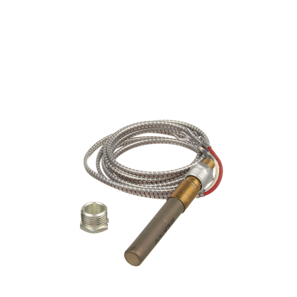 51-1532 - THERMOPILE, HONEYWELL