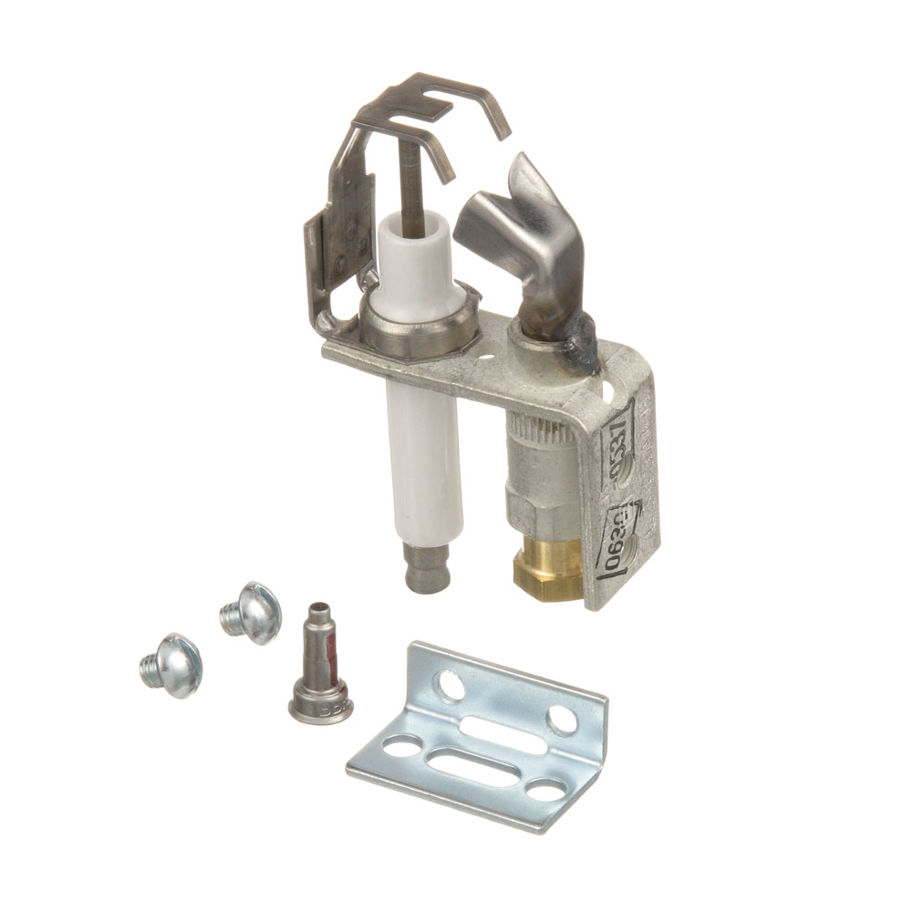 51-1550 - PILOT BURNER - NAT/LP
