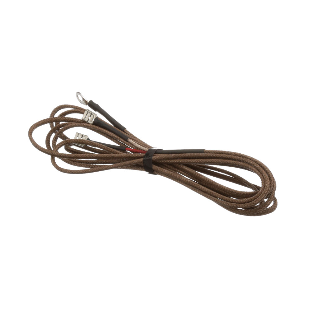 51-1564 - THERMOCOUPLE