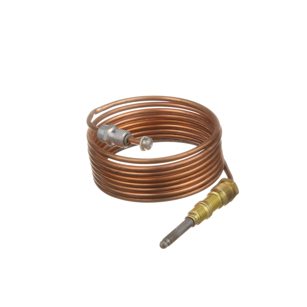 51-1589 - THERMOCOUPLE - 72""