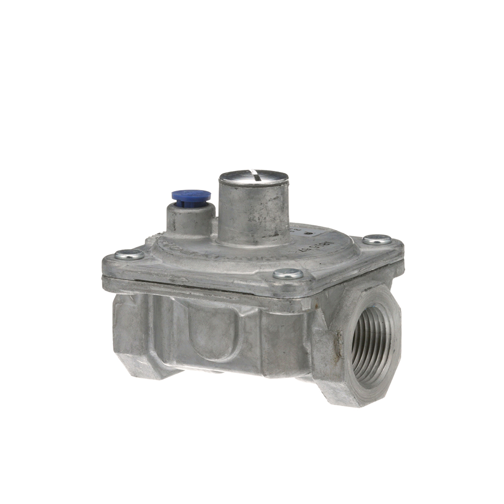 "52-1011 - PRESSURE REGULATOR 3/4"" NAT"