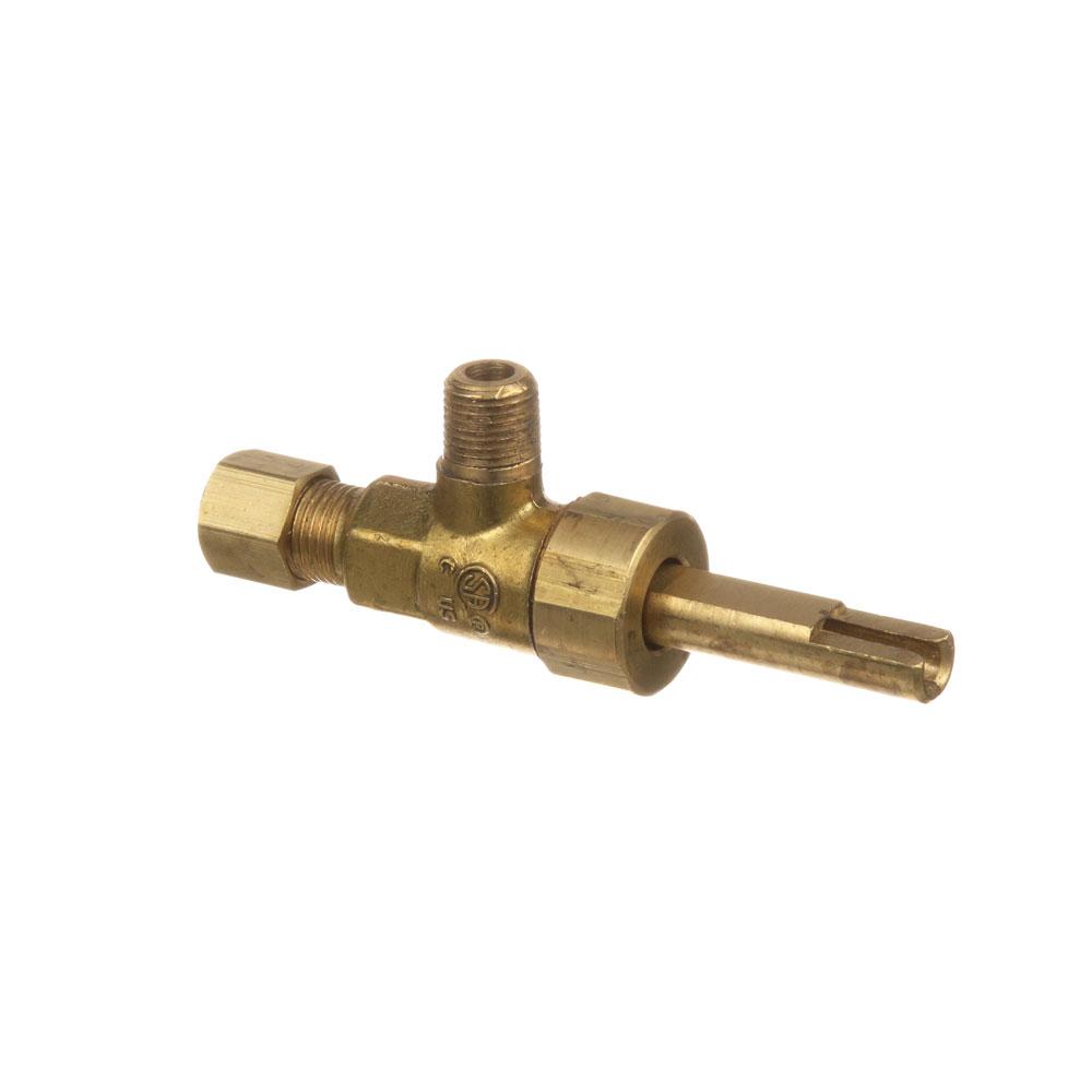 52-1015 - BURNER CONTROL VALVE 1/8 MPT X 1/4 CC