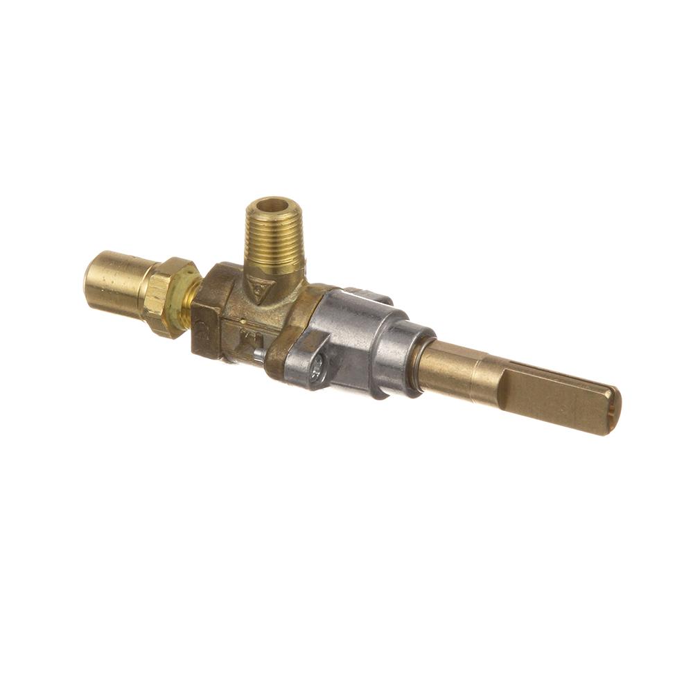 52-1025 - GAS VALVE 1/8 MPT