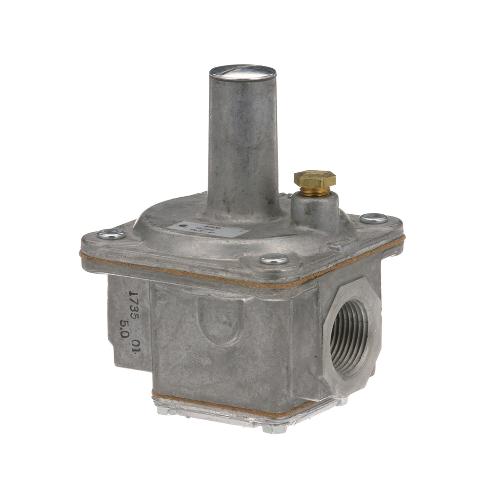 "52-1026 - PRESSURE REGULATOR 3/4"" NAT"