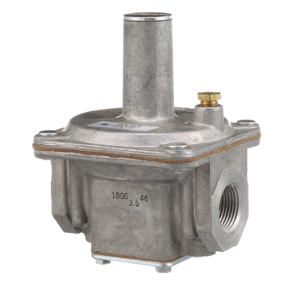 "52-1028 - PRESSURE REGULATOR 3/4"" NAT"