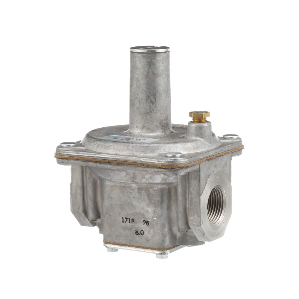 "52-1029 - PRESSURE REGULATOR 3/4"" LP"