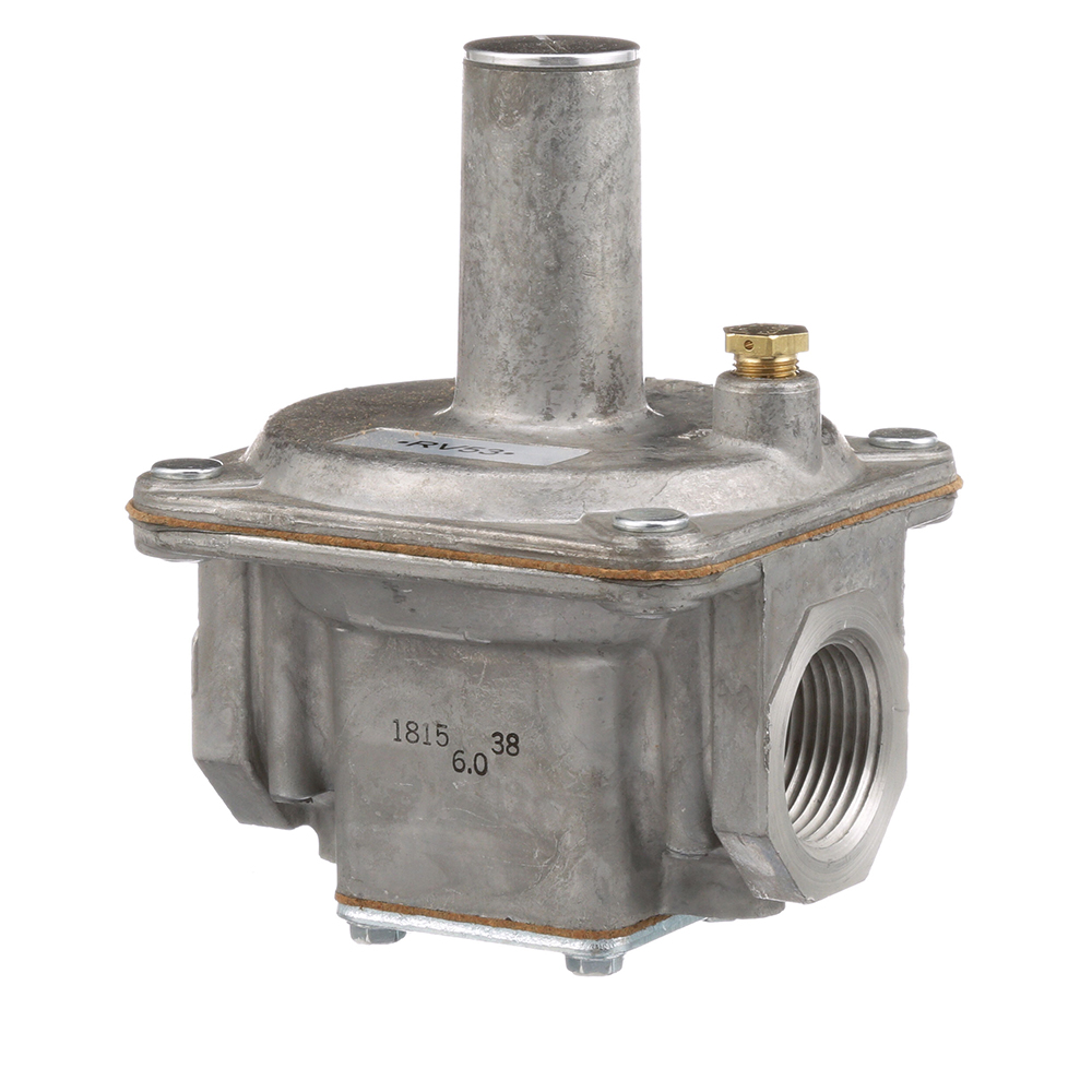 "52-1030 - PRESSURE REGULATOR 1"" NAT"