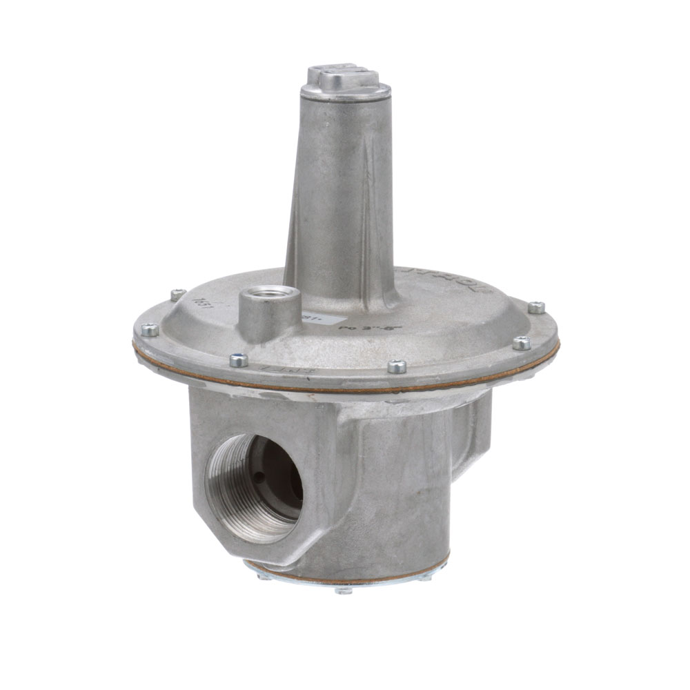 "52-1044 - PRESSURE REGULATOR 1-1/2"" NAT"