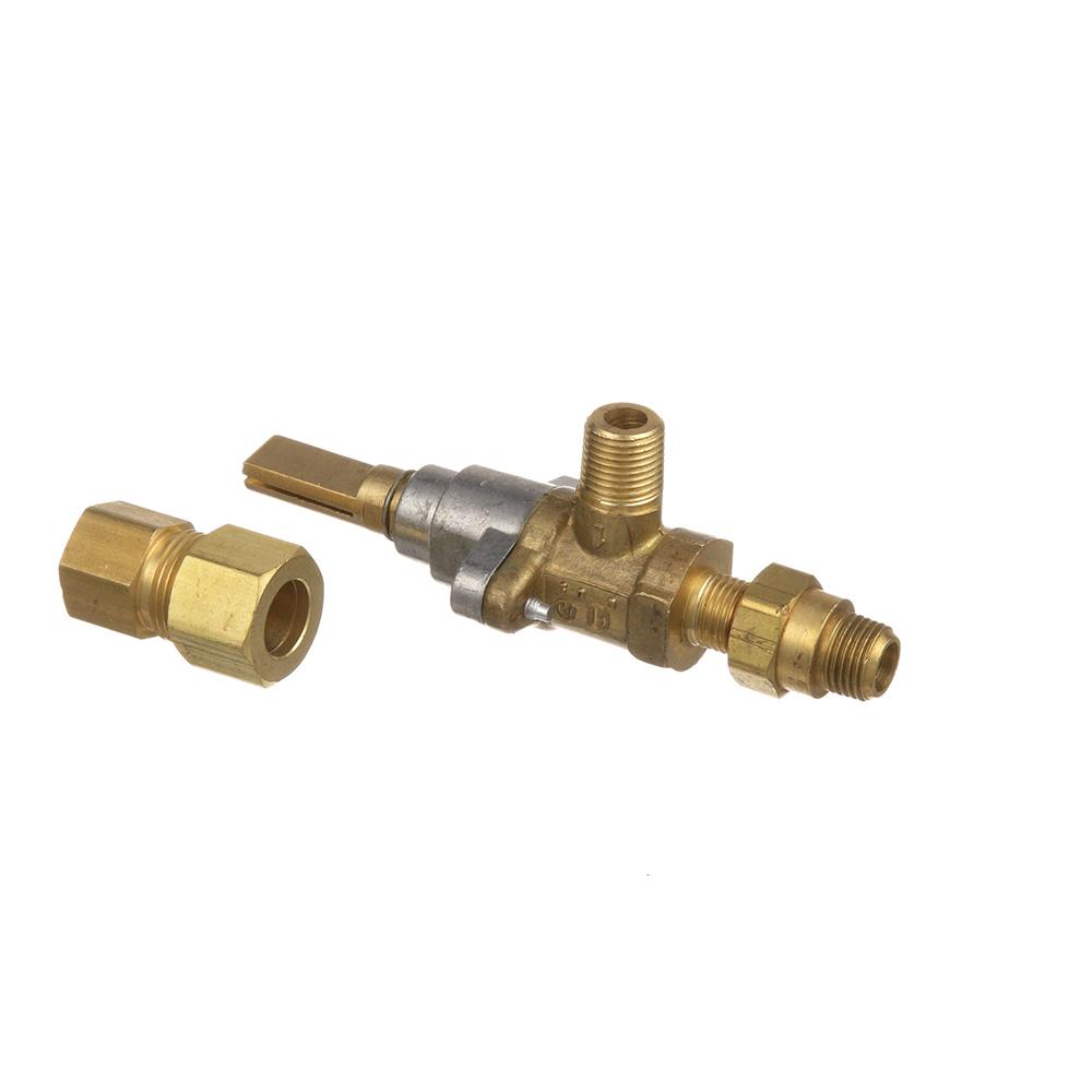 52-1087 - VALVE 1/8 MPT X 1/8 MPT