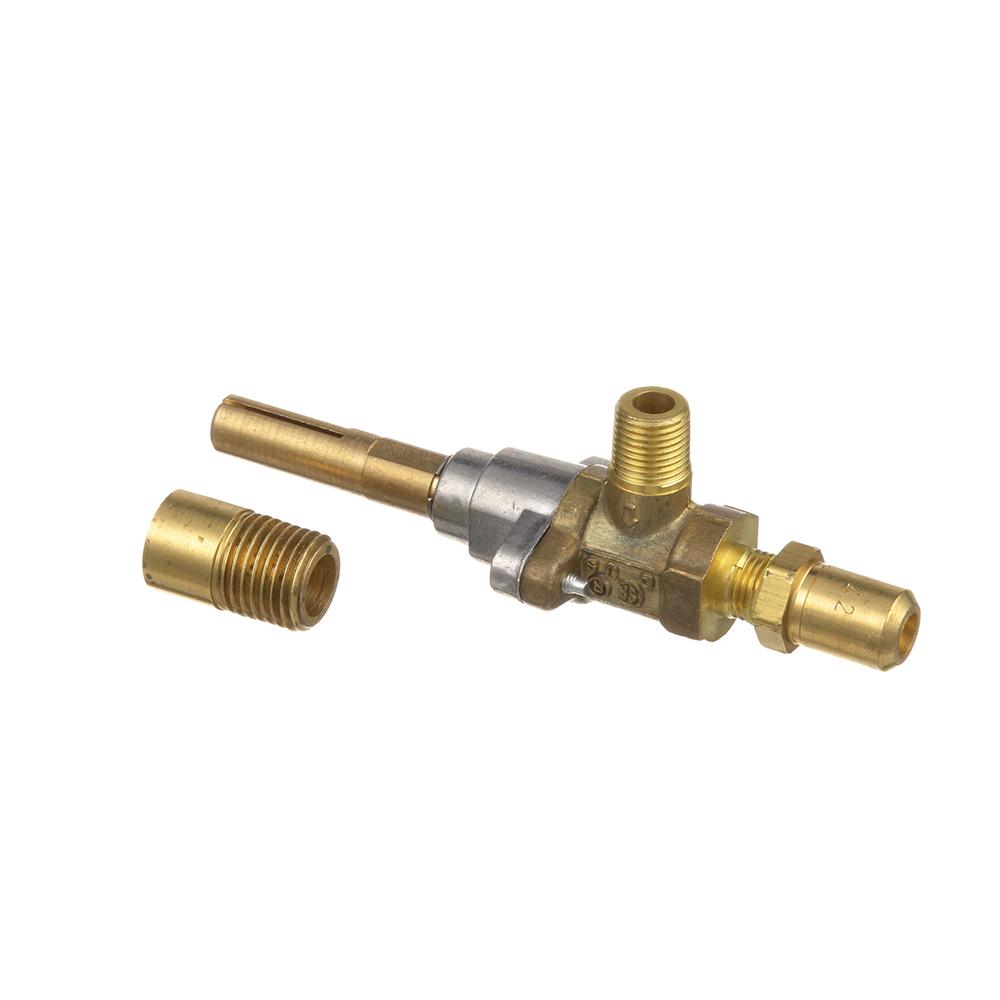 52-1088 - VALVE KIT 1/8 MPT X 3/8-27