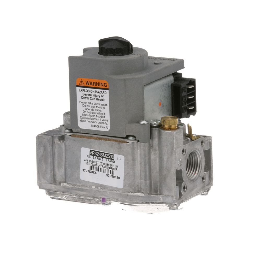 52-1133 - GAS CONTROL